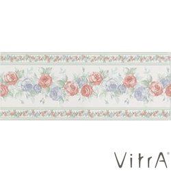 Vitra - Vitra 20x50 Diana Bordür Yeşil (1 adet fiyatı)