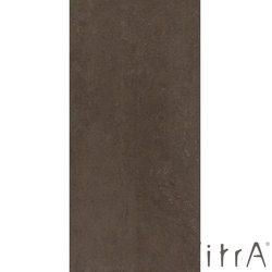 Vitra - Vitra 45x90 Microtec Moka Parlak (0,81 m2 fiyatı)