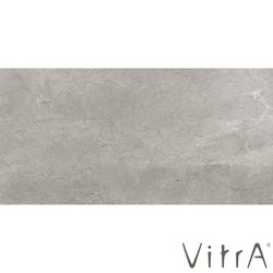 Vitra - Vitra 30x60 DecoCream Parlak Sıcak Gri (1,08 m2 fiyatı)