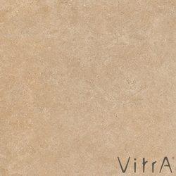 Vitra - Vitra 45x45 Stoneway R9 Taba (1,42 m2 fiyatı)
